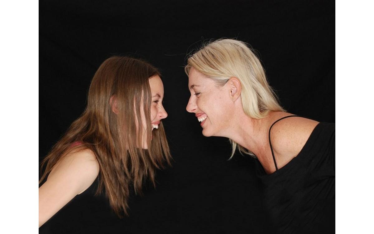 Hallottál már a giggle inkontinenciáról?