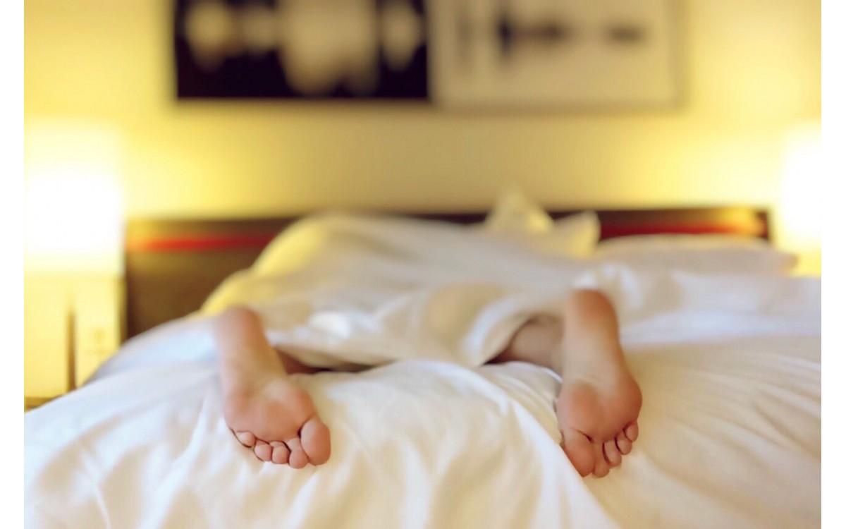 Éjszakai bepisilés - konkrét esetek