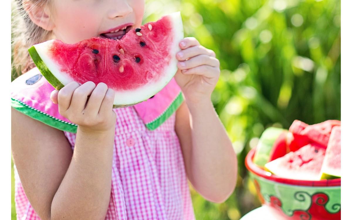 Gyermekkori molesztálás is okozhat bepisilést?