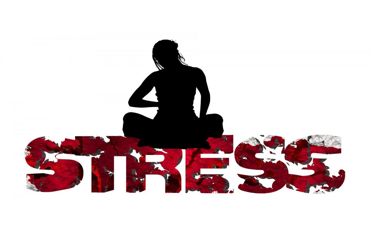 Stressz és bepisilés